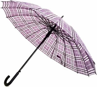 D9t9 Ru048 Umbrella