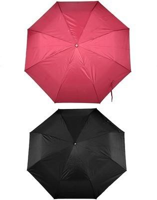 DIZIONARIO UMBRELLA-2PCB&R_A Umbrella