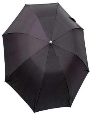 Citizen Umbrella Jambo Umbrella