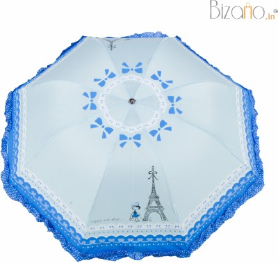 Bizarro.in BIU-7006830034-SBL Umbrella