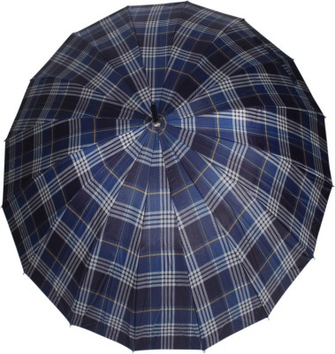 Rainfun men208 Umbrella
