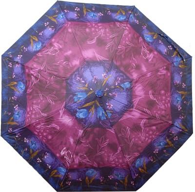 JORSS UUMBR011 Umbrella
