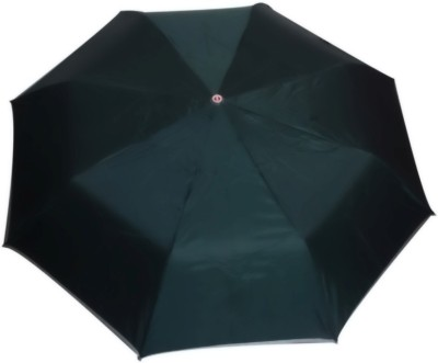 Oril Plain 3-fold Umbrella