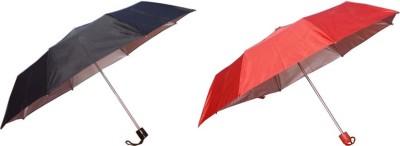Zadine Umbrella(Umb_141_145) Umbrella