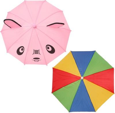 Samaa S-P-004 Umbrella