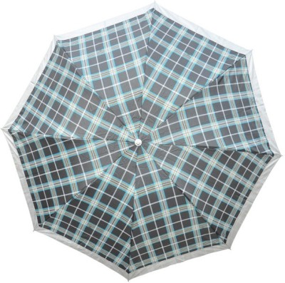 Solly check009 Umbrella