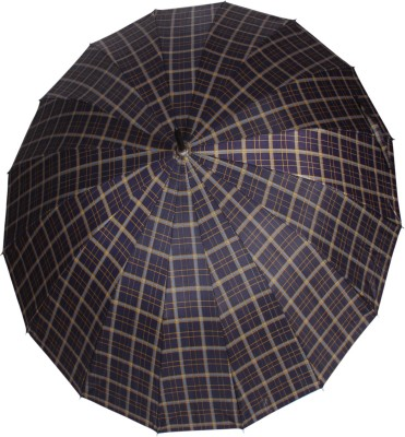 Rainfun men207 Umbrella