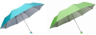 Zadine Umbrella(Umb_180_183) Umbrella
