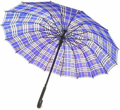 D9t9 Rain Umbrella0054 Umbrella