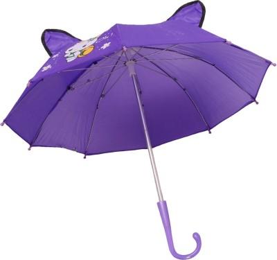 Samaa S-002 Umbrella