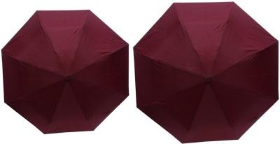 DIZIONARIO 3 Fold Pakiza APS-3 Umbrella