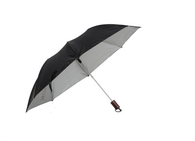 Holiday Plain Umbrella