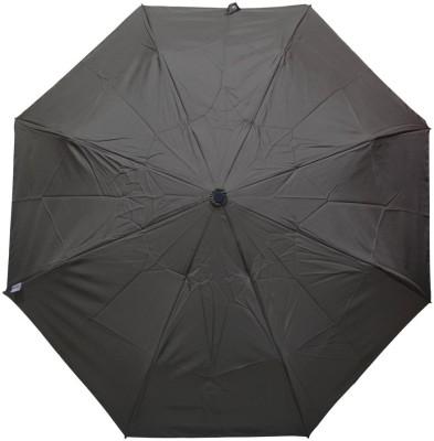 Murano 3 Fold Auto Open Double Layer Beautiful 400080_B Umbrella