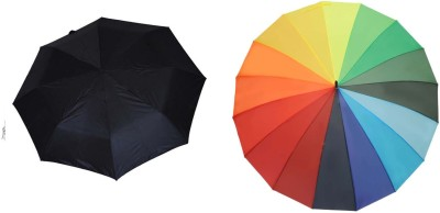 Rainfun RFU-09 Umbrella