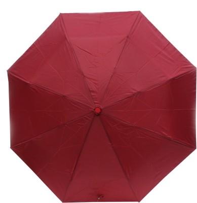 DIZIONARIO 3 Fold Pakiza Umbrella