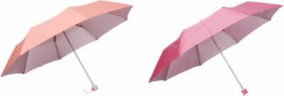 Zadine Umbrella(Umb_181_182) Umbrella