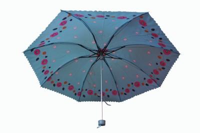 Solly SU019a Umbrella