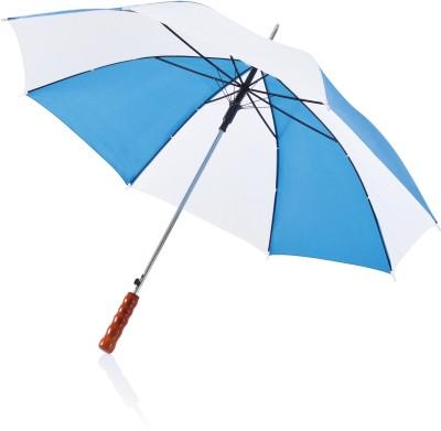 XD Design Deluxe Umbrella