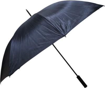 Shopizone Set 5 Umbrella Umbrella