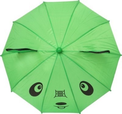 asa products gree-005 Umbrella