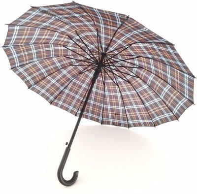 D9t9 Ru054 Umbrella