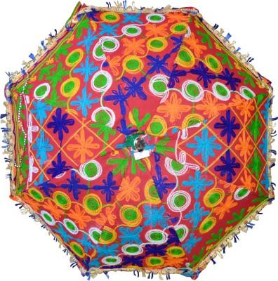Marusthali MUML00041 Umbrella