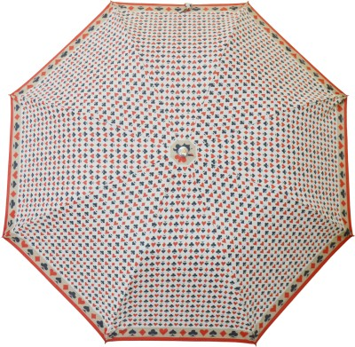 Fendo 400042_G Umbrella(Multi)