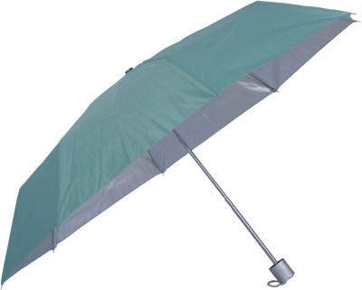 Casela Best Quality Designer A-2003 Umbrella