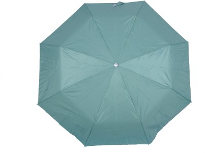 Blue Leaf Rock Quality A-2003 Umbrella