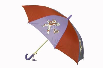 Rainfun rfkids113 Umbrella