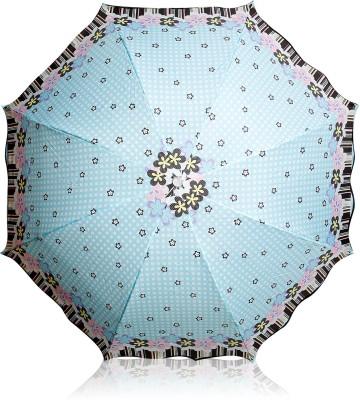 Samaa 6 Umbrella