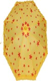Rainfun RF1003 Umbrella (Yellow)