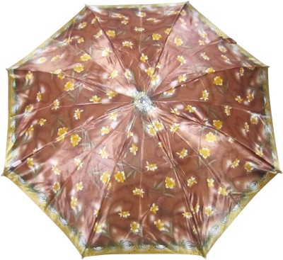 Fendo Avon Auto Open Kim 400115_j Umbrella(Green)