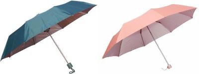 Zadine Umbrella(Umb_140_181) Umbrella