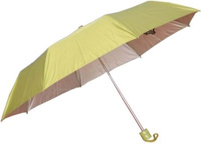 Zadine (Umb_147.1) Umbrella