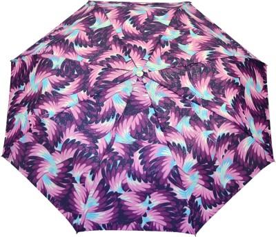 HighLands Umb_Sapphire_6 Umbrella