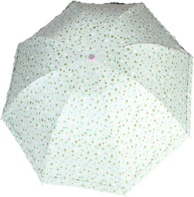 Rainfun RFW107 Umbrella