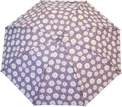 HighLands Umb_SuperPrint_4 Umbrella