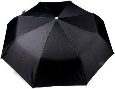 Zaisch ZAI16 Umbrella