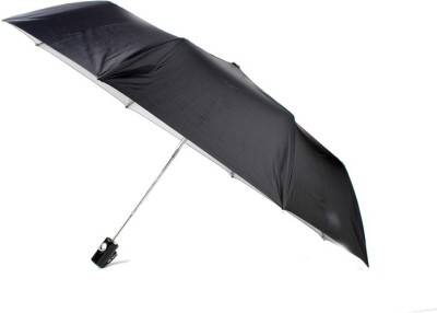 KeepSake KSP2000920 Umbrella