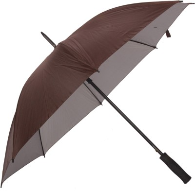 Blue Leaf Rock Quality A-2042 Umbrella