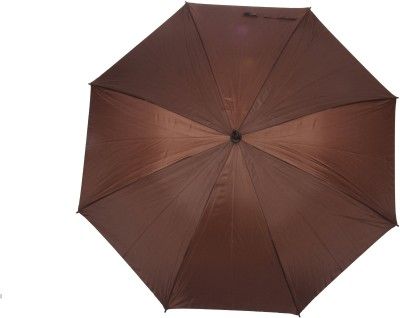 Addyz Cool Style A-2042 Umbrella