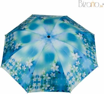 Bizarro.in BIU-7008690054-SBL Umbrella