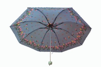 Solly SU012a Umbrella