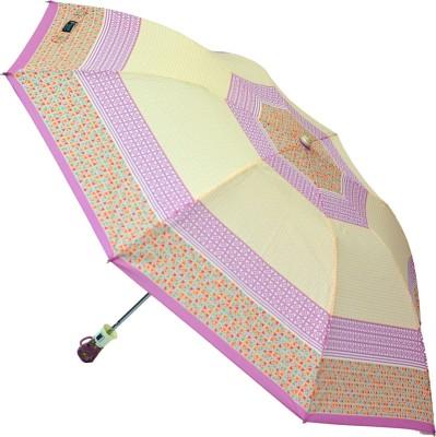 HighLands Umb_SuperPrint_1 Umbrella