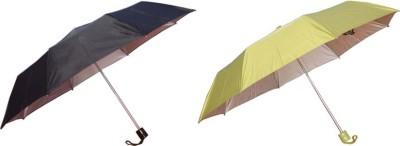 Zadine Umbrella(Umb_141_147) Umbrella