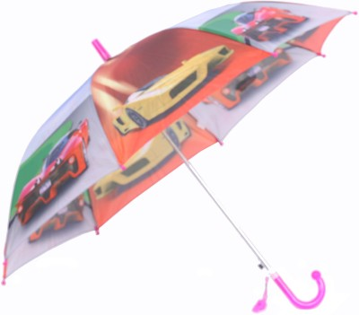 Butterfly High Premium Quality Designer A-2056 Umbrella