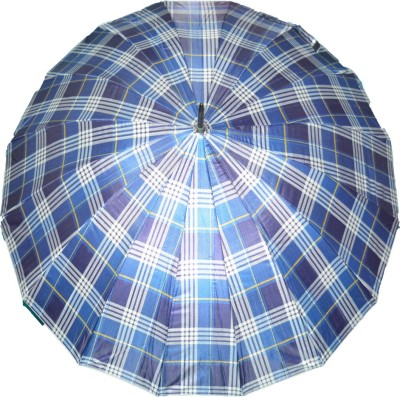 Rainfun RF36 Umbrella
