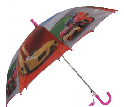 Butterfly High Premium Quality Designer A-2036 Umbrella