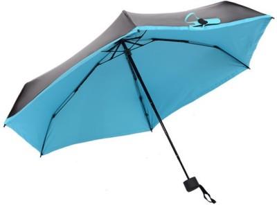 Funmatic Nano Fashion 2016 Umbrella